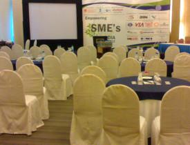 Seminars & Conferences