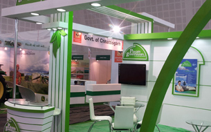 Agritech Asia 2013