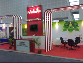 Twin City Property Show 2012